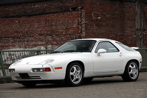 electronic toll collection 1993 porsche 911 auto manual service manual 1993 porsche 928 headliner removal 1993 porsche 928 gts 2 hd german checkbook