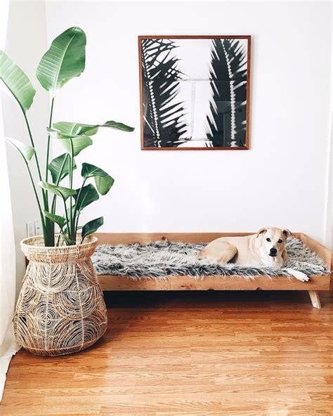 kid friendly pet friendly living room combines style and living room ideas kid friendly and pet friendly