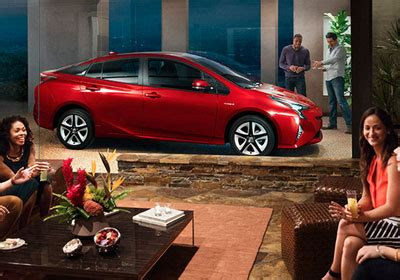 Fred Toyota Used Cars New And Used Cars In Columbia Sc Browse Cars For Sale