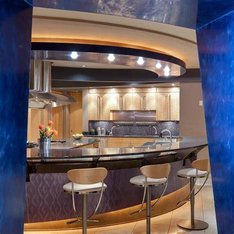 Handmade Kitchen Company - kitchen custom home kitchens best semi custom kitchen