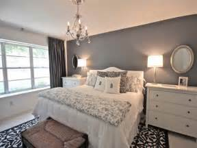 Gray Bedroom Decorating Ideas by How To Apply Grey Bedroom Ideas For Relax Room Vissbiz