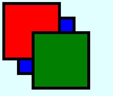 xaml canvas layout wpf layout canvas