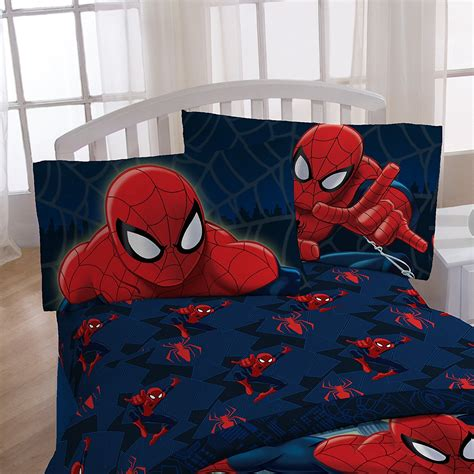 spiderman bedroom furniture bedroom exclusive spiderman bedroom set for your dream