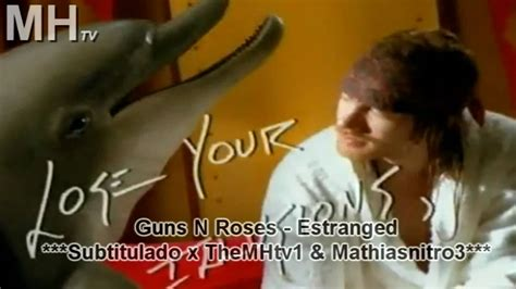download mp3 gratis guns n roses estranged guns n roses estranged subtitulado traducido espa 241 ol