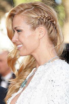 love life love fashion summer plaited hair hair braids on pinterest fishtail braids fishtail and