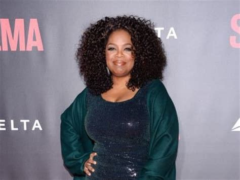 oprah winfrey xm radio signing off siriusxm pulls plug on oprah radio houston