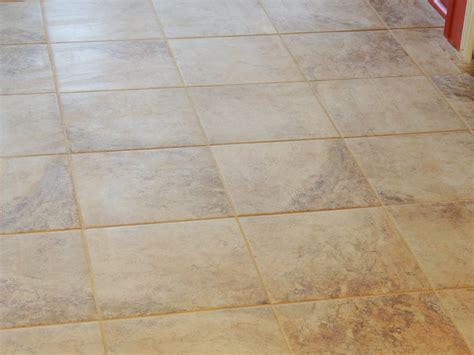 lowes grout colors lowes tile grout tile design ideas