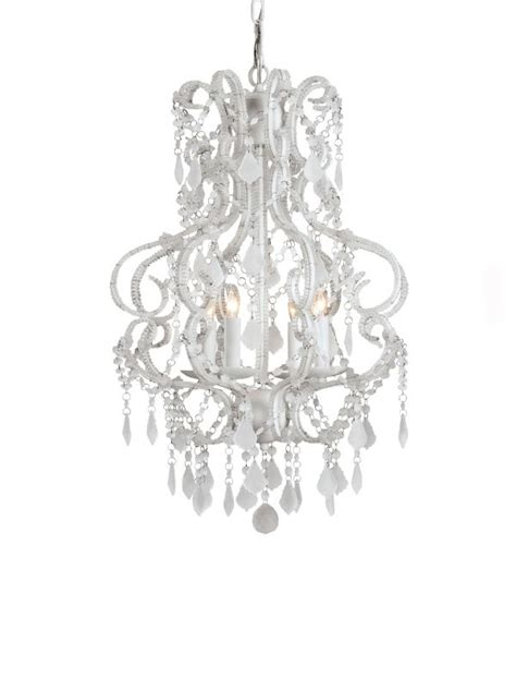 black chandelier a charming way 55 best charming chandeliers images on pinterest chandelier chandelier lighting and chandeliers