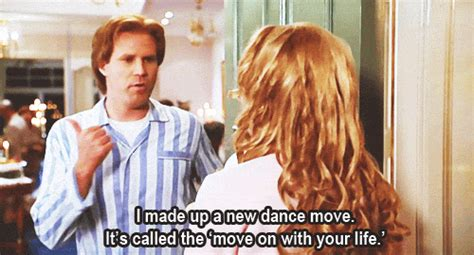 step brothers this house is a prison funny 15 gifs about will ferrell quotes from movie quotes