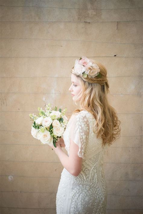 Wedding Hair Accessories Hertfordshire by 31 Best Eliza Howell Images On