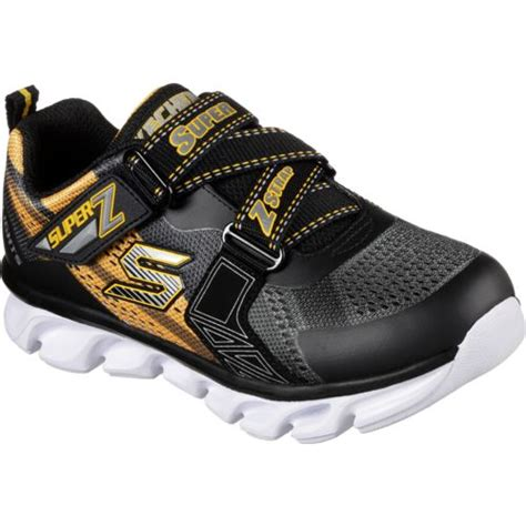 skechers s lights hypno flash boys light up shoes skechers boys s lights hypno flash shoes academy