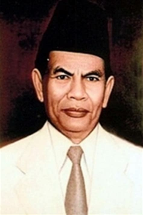 M Amien Rais Putra Nusantara Biografi biografi mohammad yamin pengusul dasar negara biografi nusantara