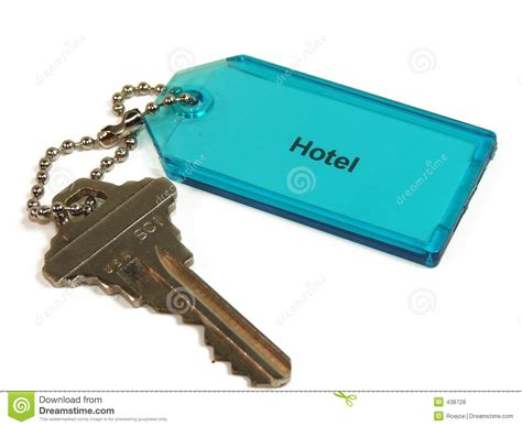 Hotel Room Key by Hotel Key Royalty Free Stock Photos Image 438728