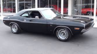 pics for gt challenger 1975
