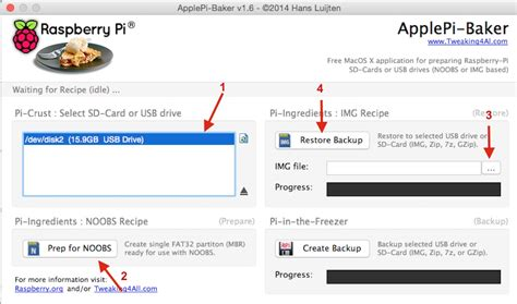 installer format factory sur mac comment installer raspbian pour raspberry pi depuis un mac
