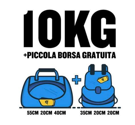 misure bagaglio cabina ryanair bagaglio a mano ryanair misure peso e consigli per