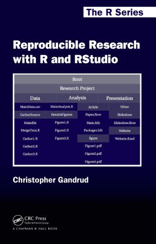 blogdown creating websites with r markdown chapman crc the r series books quot reproducible research with r and rstudio