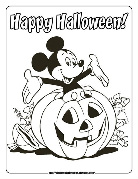 ariel halloween coloring pages pin by ariel hayes on crafts pinterest
