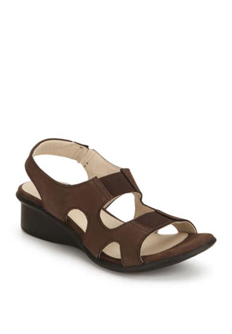 woodland brown sandals buy sandals