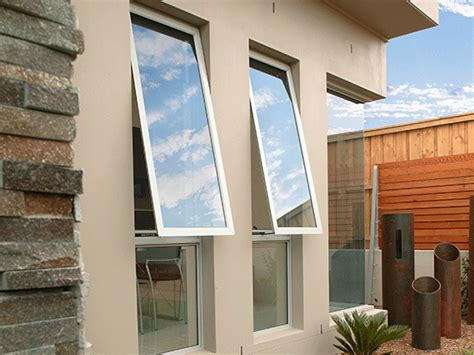Aluminium Awnings Sydney by Aluminium Awning Windows Airlite Sydney