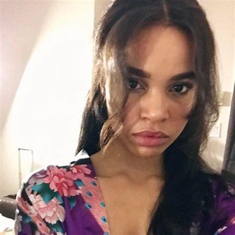 nesta cooper actress 3126 best vol 2 female faces character design