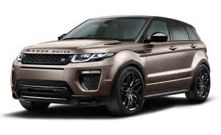 how much is a new car door land rover range rover evoque india price review images