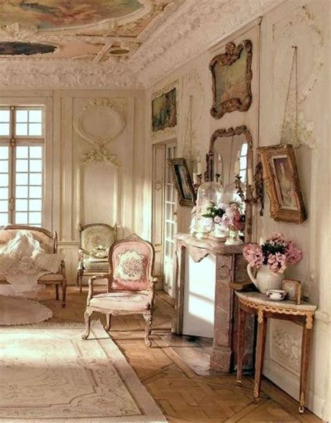 french home interiors 256 best marie antoinette room images on pinterest marie