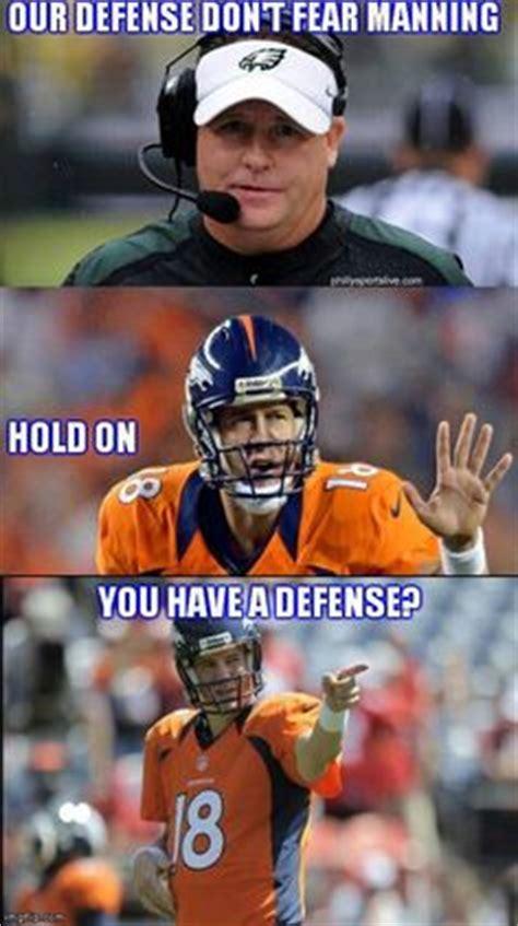 Broncos Defense Meme - bengals memes memes sports memes funny memes