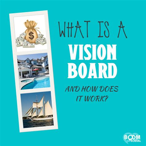 a vision for my the and work of palestinian american artist and designer rajie cook books vision board what is it and how does it work