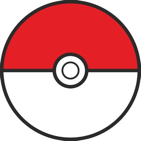 templates blogger pokemon pokemon go galeria de imagens layout do blog layout e