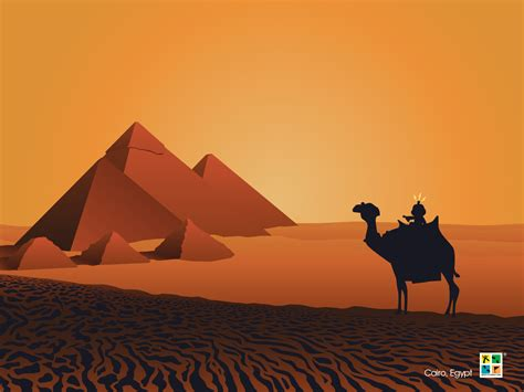 egyptian backgrounds for powerpoint pictures to pin on