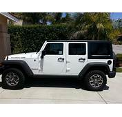 2013 Jeep Wrangler  Pictures CarGurus