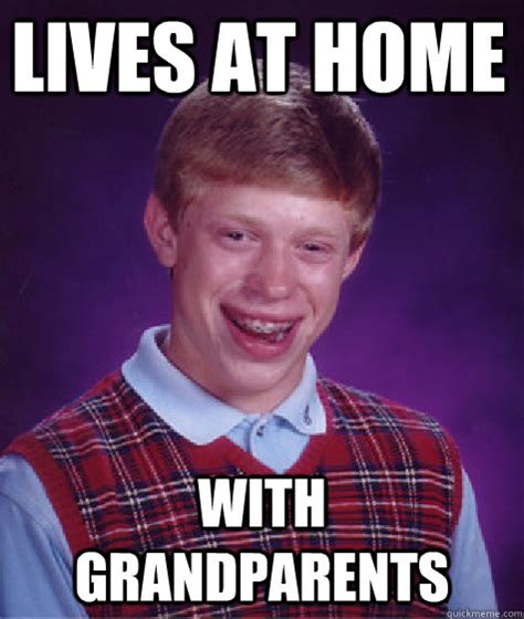 Grandparents Meme - grandparents meme 28 images lived with my grandparents