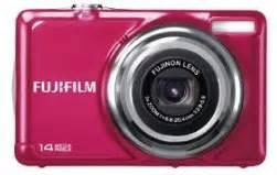 Kamera 500 Ribuan harga kamera digital termurah 500 ribuan infokamera4