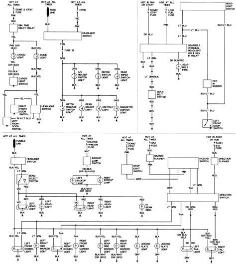 1987 Dodge 318 Engine Diagram Downloaddescargar Com