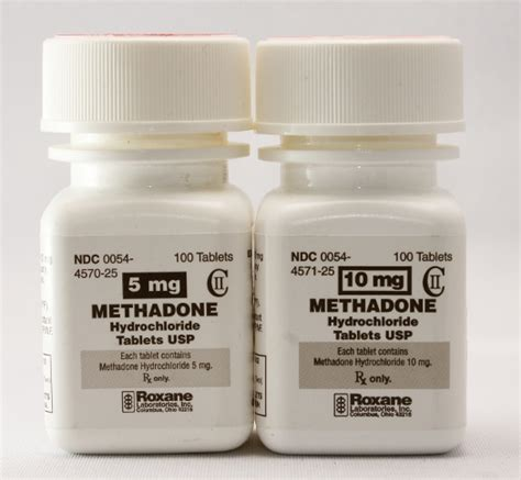 Methadone Detox Centers In Ct by What If I Want To Stop Methadone Maintenance Treatment