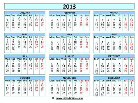 photo calendars calendars