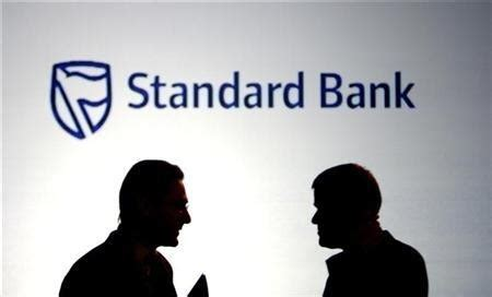 standard bank jse south standard bank raises 1bn on international
