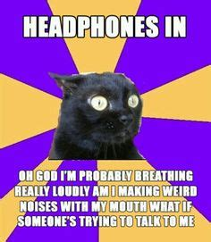 1000 images about lol anxiety cat on pinterest anxiety cat social anxiety and anxiety