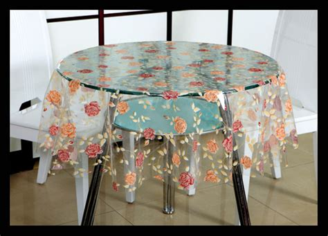 Dining Table Plastic Cover Plastic Dining Table Cover Pdf Project Free Woodworking Pdf Plans