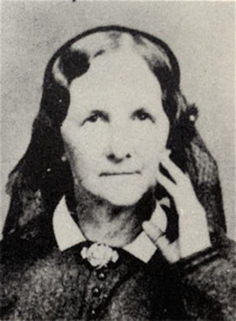 Birth Records Pratt Eleanor Mccomb Pratt 1817 1874 Find A Grave Photos