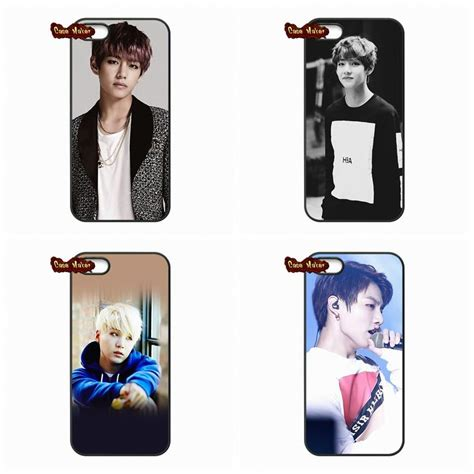 Casing Hp Iphone 6 Plus 6s Plus Play By Sephora Custom Hardcase Cover popular ipod touch 5 bts buy cheap ipod touch 5