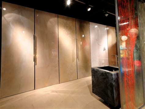 rivestimenti armadi resina rivestimenti per pavimenti pareti e soffitti