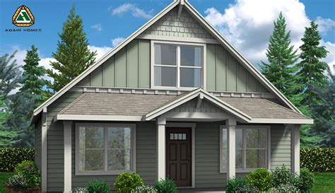 adair floor plans adair homes floor plans gurus floor