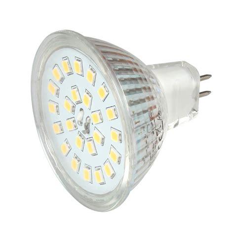 led strahler leuchtmittel led strahler mr16 12 volt mit smd leds leuchtmittel