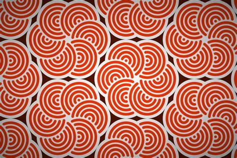 pattern design pictures free wool ball swirl wallpaper patterns