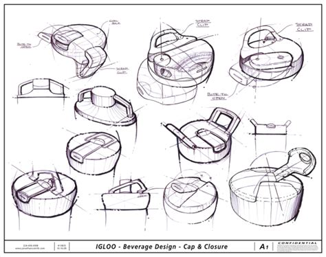 design concept jobs about industrial design design my character