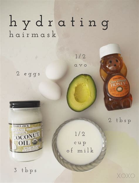 Diy Hydrating Mask Pictures Photos And Images For And Best 25 Diy Hydrating Mask Ideas On Mask Brightening Tightening