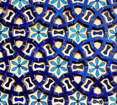 eastern pattern tiles 62 best middle eastern tile images on pinterest
