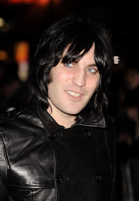 The Time Fielding noel fielding in bunny and the bull carpet the times bfi festival zimbio